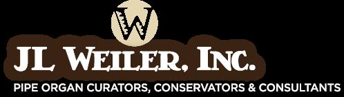 JL Weiler